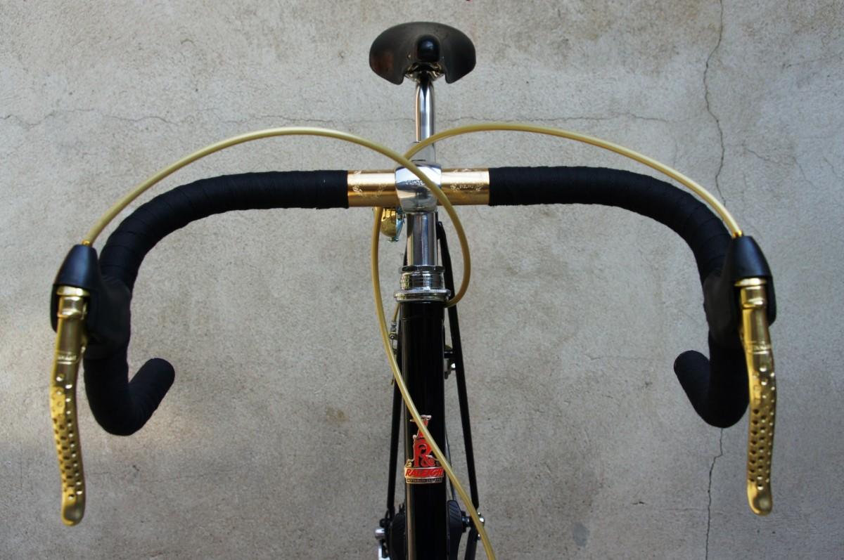 Steel Vintage Bikes  Online Shop for Classic amp Vintage